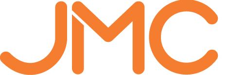 JMC Industriteknik